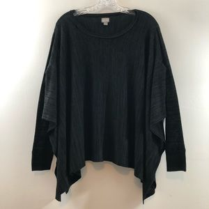 Converse One Star Poncho With Arms Size S